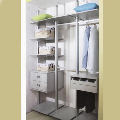墙柜效果图 厨房墙柜装修效果图 客厅墙柜装修效果图 饭厅