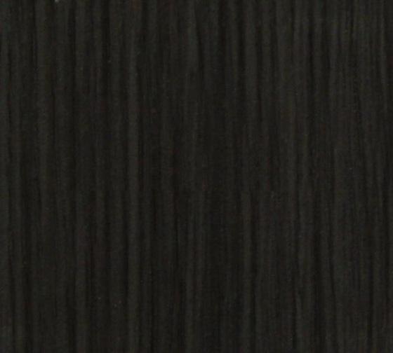 xy-9010薰衣草浮雕面-三聚氰胺饰面板-广州市鑫源