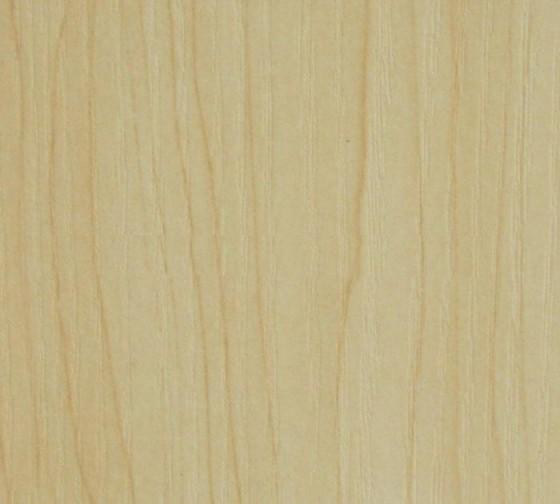 xy-9605直纹白樱浮雕面-三聚氰胺饰面板-广州市鑫源
