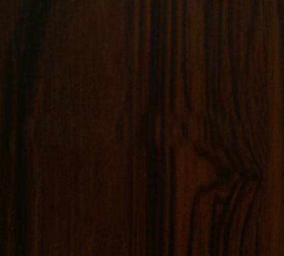 黑檀木木饰面