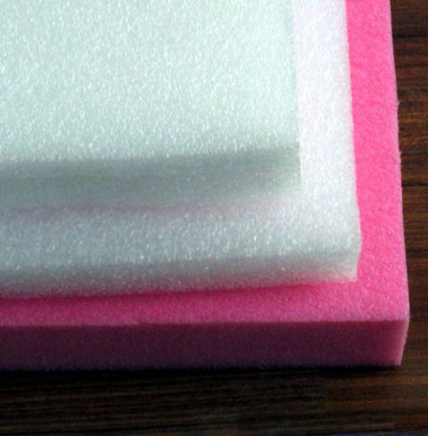 珍珠棉泡沫包装
