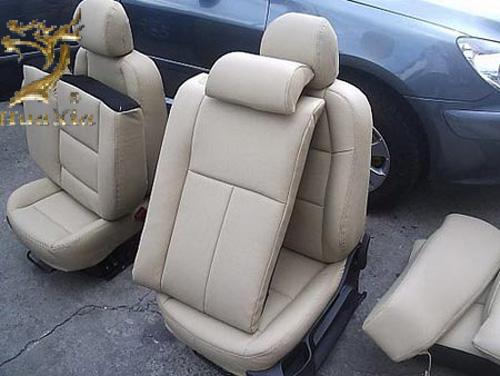 真皮座椅-华夏汽车用品有限公司汽车用品批发零售